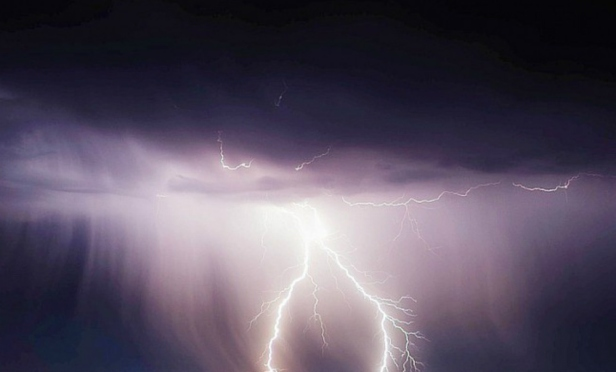 fulger furtuna