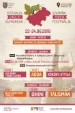 Afis_FestivalulVinului normal JPG