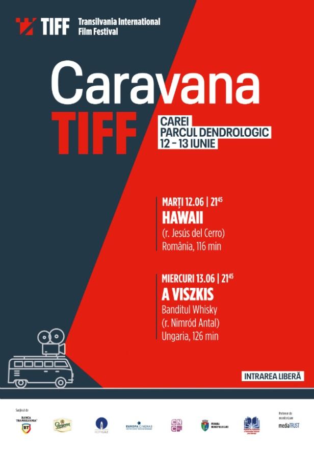 CARAVANA_TIFF_2018_CAREI_70_100