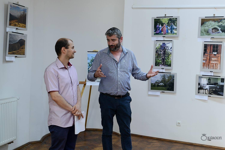 Citate Despre Arta Fotografie : Expoziție de fotografie și citate din opera lui eminescu