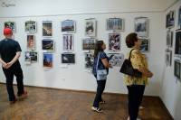 Expo Eminescu 3