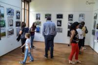 Expo Eminescu 4