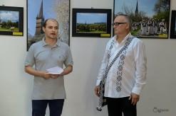 Expo Ilie Tudorel 1