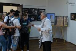 Expo Ilie Tudorel 3