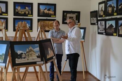 Expo Ilie Tudorel 4