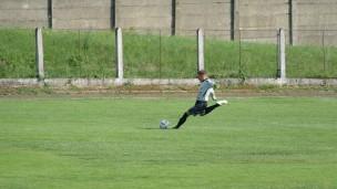 victoria (11)
