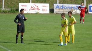 victoria (14)