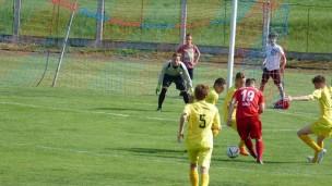 victoria (16)