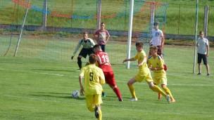 victoria (17)