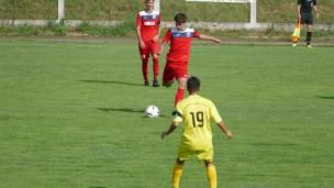 victoria (19)