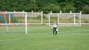 victoria (28)