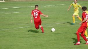 victoria (31)