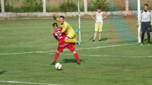 victoria (38)