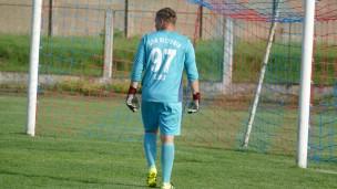 victoria (78)