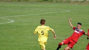 victoria (8)