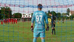 victoria (82)