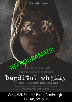 whisky OK