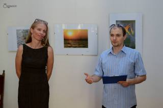 Foto Haller Orsi Expo 1