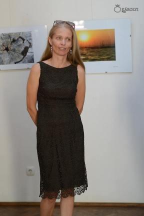 Foto Haller Orsi Expo 3