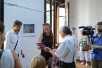 Foto Haller Orsi Expo 6