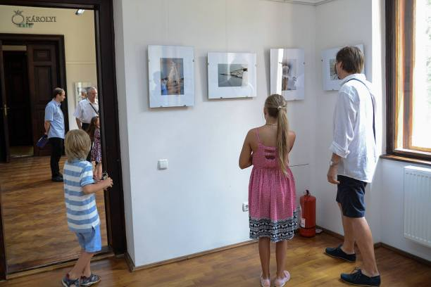 Foto Haller Orsi Expo 7