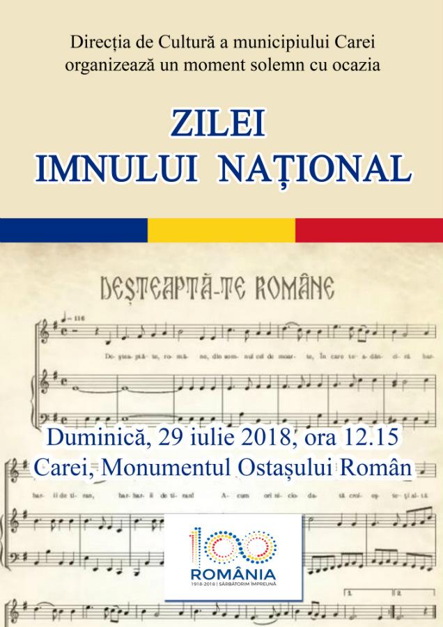 imn national 2018