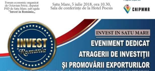 Invest-in-Satu-Mare