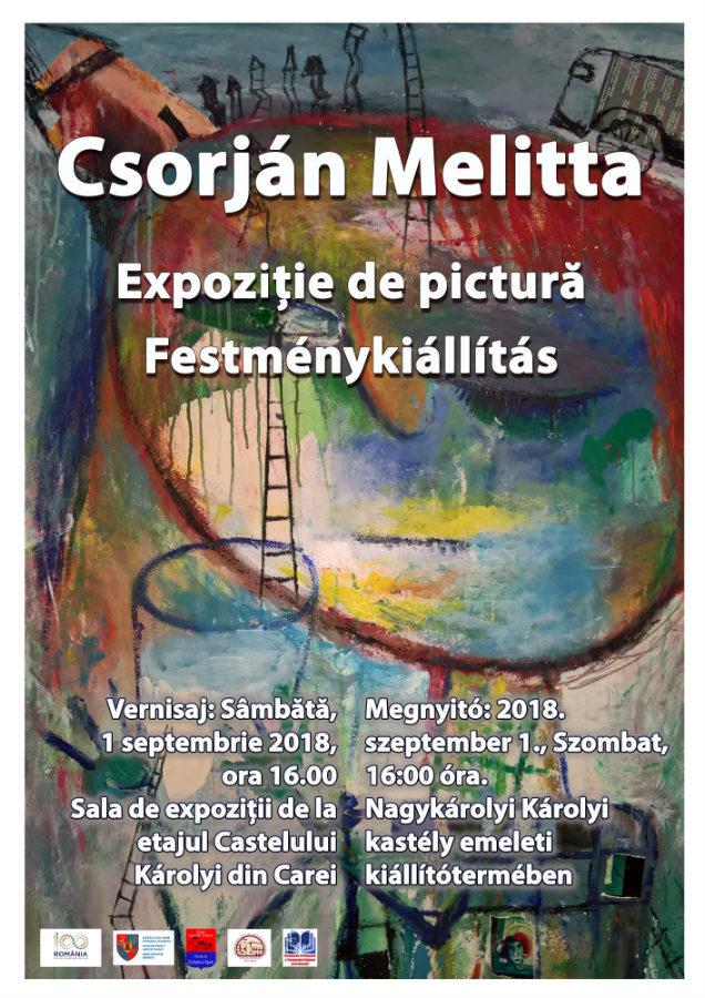 Expo Melitta press