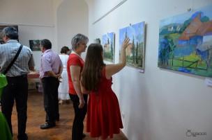 Expo Pocspetri 5
