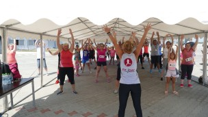 Polipol Fit Day (26)