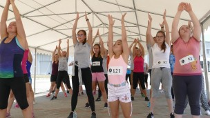 Polipol Fit Day (29)