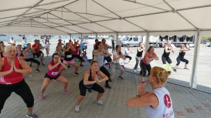 Polipol Fit Day (6)