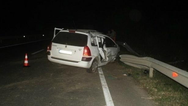 accident-parapet