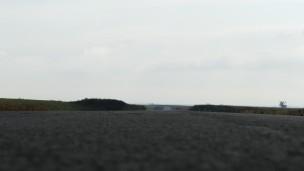 drum ocolire (12)