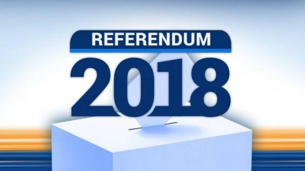 referendum-2018
