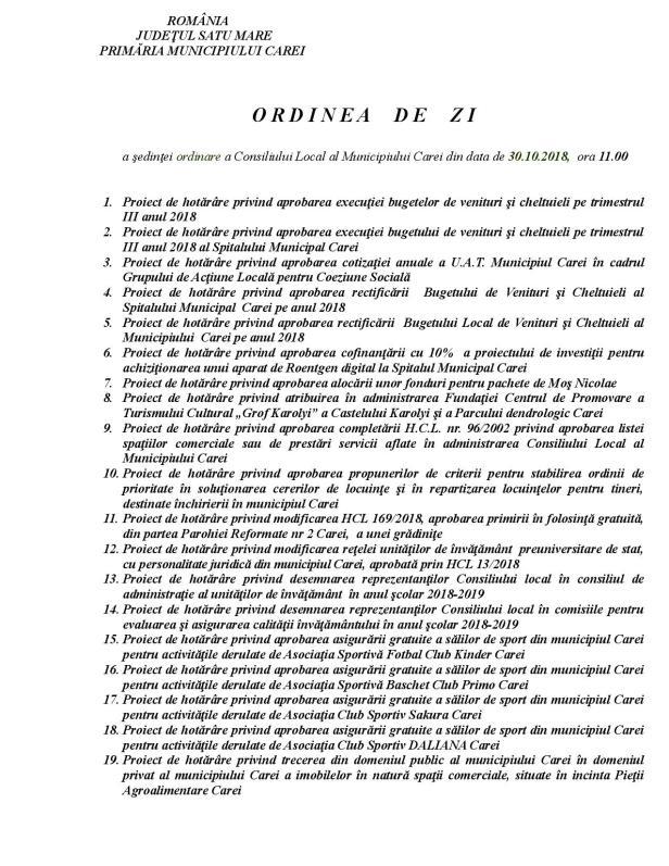 Ordine de zi-page-001