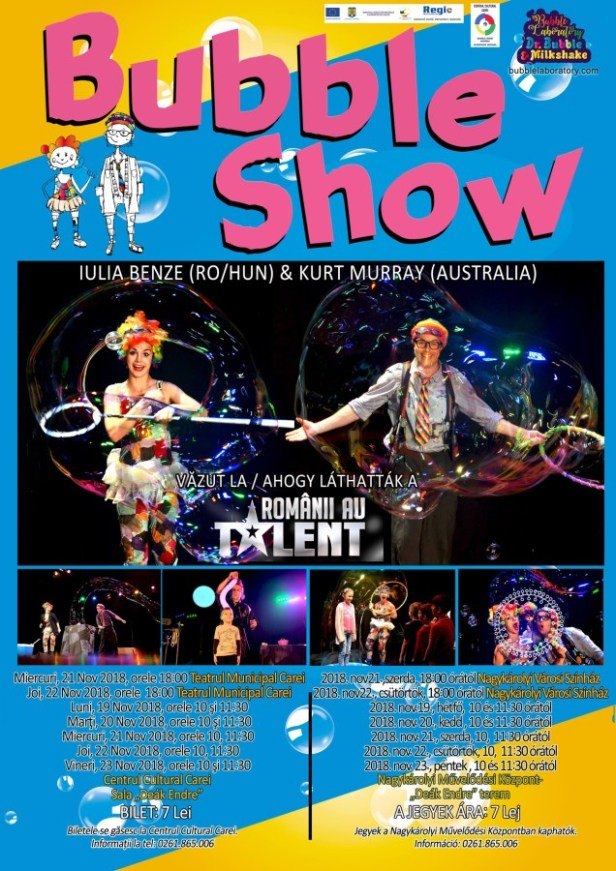 afis bubble show 2018 (1)