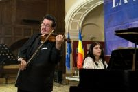 Concert Trio Consonantia si Finteus 2