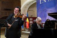 Concert Trio Consonantia si Finteus 4