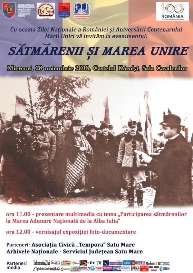 Expo-Satmarenii-si-Unirea-1-Dec-2018-press (1)