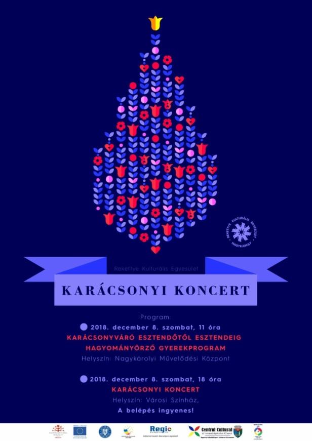 karacsonyi-poszter-page-001