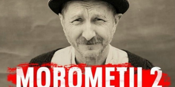 morometii-2
