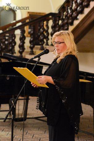Recital In Memoriam Belteki F 1