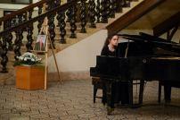 Recital In Memoriam Belteki F 5