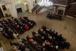 Recital In Memoriam Belteki F 8
