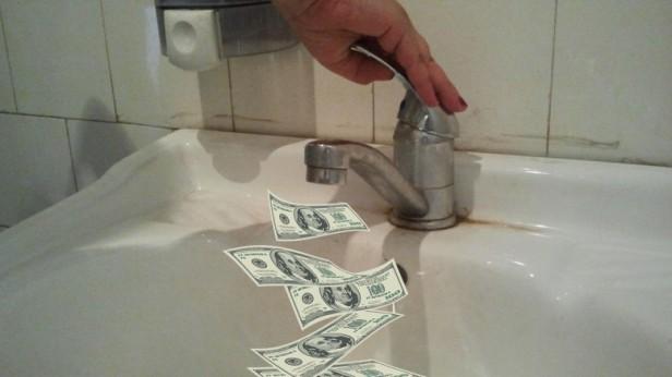robinet-cu-bani-777x437