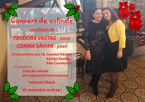 Concert 13 dec CAstel print (1)