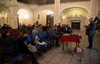 Expo Si Diplome Oradea 2