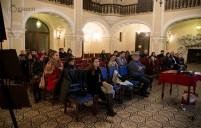 Expo Si Diplome Oradea 3