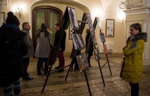 Expo Si Diplome Oradea 4